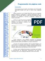 Manual Php Lec01