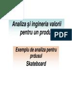 analiza valorii.pdf