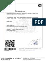 COPIA PROHIBICIÓN.pdf