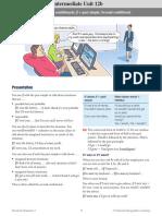 Pre-int Unit 12b.pdf