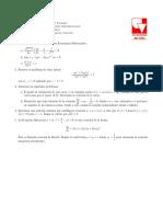Taller - Ecuaciones Diferenciales.pdf