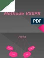 Méthode VSEPR