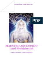 MAESTROASCENDIDOLordMelchizedek1N39