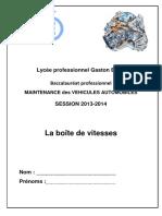la_boite_de_vitesses.pdf