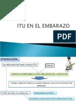 ITU.ppt
