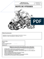bv-mecanique_bep_tp.pdf