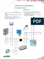 crusigramasdelcomputador-130523145858-phpapp02.pdf