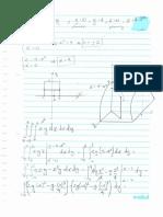 calculo 2