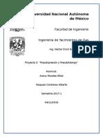 Reporte Proyecto3 IYG