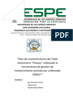 Bustamante Tigse Zapata Plan Software