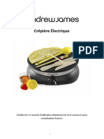 Crepe Maker French(1)