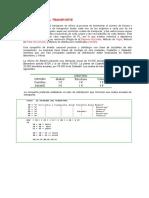 EljemploPROBLEMATRANSPORTE.docx