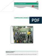 Manual 15 Compresores Dinámicos