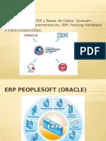 ERP - PUCP