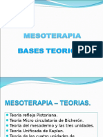 4-mesoterapia_bases_teoricas