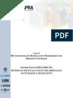 Modelos de Evaluación de Amenazas.pdf