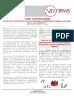 Master-News-Panel-de-consumidores-agosto-2010.pdf