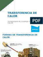 Fluidos_Calor U4 TransfCalor
