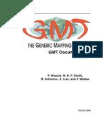 GMT_Docs