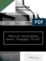 Kecerdasan Dasar Bangunan - Apartmen kel.4.pdf