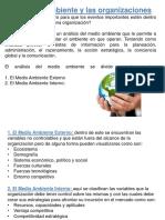 C_Soc_El Medioambiente y las Organizaciones.pdf