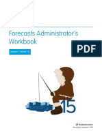 Salesforce CRM- The Definitive Admin Handbook [eBook]