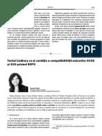 CF10-2015-11opinii-art2