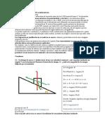 Prueba de Evaluación a Distancia 2012