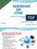 CCNA PPT.pptx