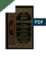 DarusSalam - Tirmadhi, B39, H2677.