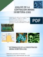 Concentracion_minima_inhibitoria.pdf
