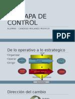 Control Expo