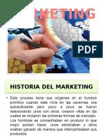 mitrabajo-110824113836-phpapp02.pptx