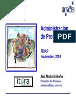 Tema1.AdmonDeProyectosAnaBrise.pdf