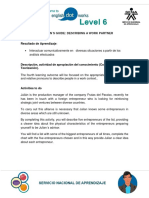 Direction´s guide - Describing a work partner.pdf