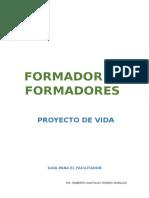 FORMADOR DE FORMADORES..docx