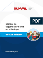 Manual-SST_Sector-Minero_FINAL.pdf