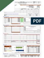 004 - Informe Mensual DMG_011!10!16_Rev.1
