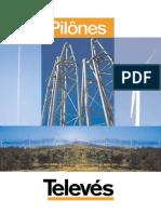 Pylones 180 360 Am Fr