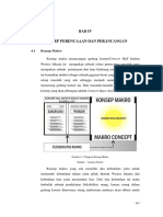 S1-2014-284157-chapter5.pdf