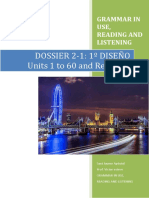 2-1 Dossier English