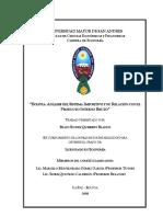 Tesis sistema tributario en Bolivia.pdf