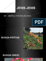 TUGASAN 2 - JENIS-JENIS BUNGA.pptx
