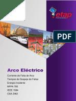 Arco Electrico