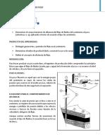 Apuntes de Productividad de Pozos (Tema 1)