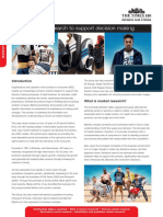 Jd Sports Edition 17 Full