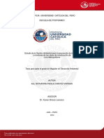 CHAVEZ_VARGAS_GIOVANNA_ESTUDIO_PREVENCION.pdf