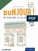 Bonjour !1 el francés a su alcance.pdf