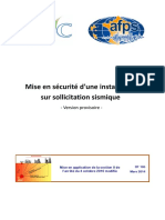 DT+105+final Guide instrumentation sismique.pdf