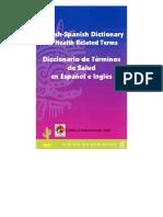 Diccionario de Términos de  salud en Español e Ingles.pdf
